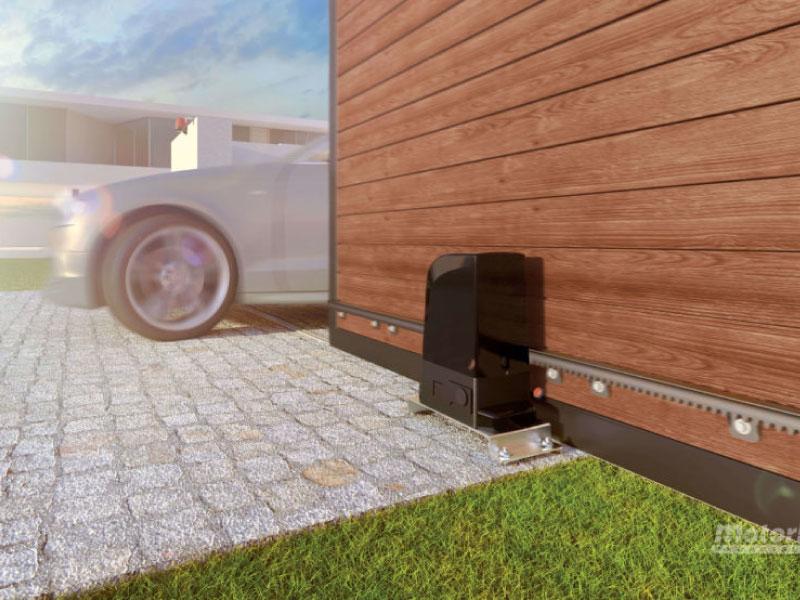 automatismos sotega galicia automatismos para casas